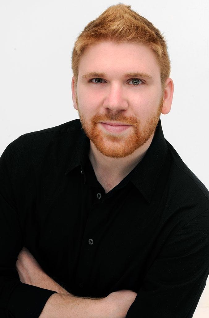 David Tayloe
